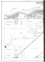 Minnetonka Lake Property 1 - Left, Hennepin and Ramsey Counties 1898